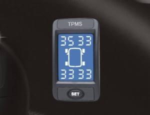 tpms-1